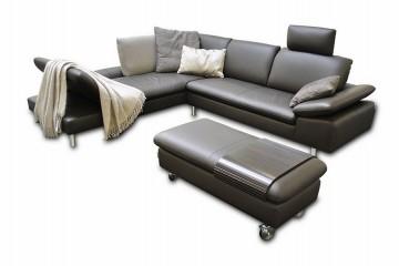 w schillig black label alessiio. Black Bedroom Furniture Sets. Home Design Ideas