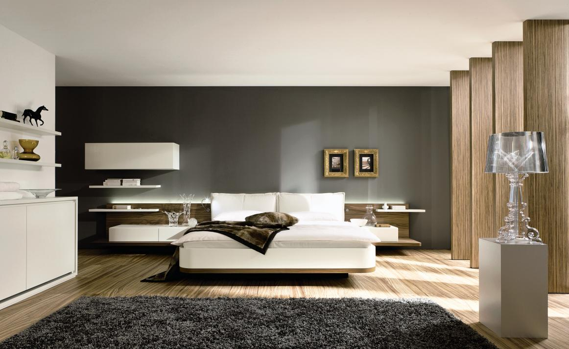 Chambre a coucher blanche tunisie: réf:] bonnes affaires et ...