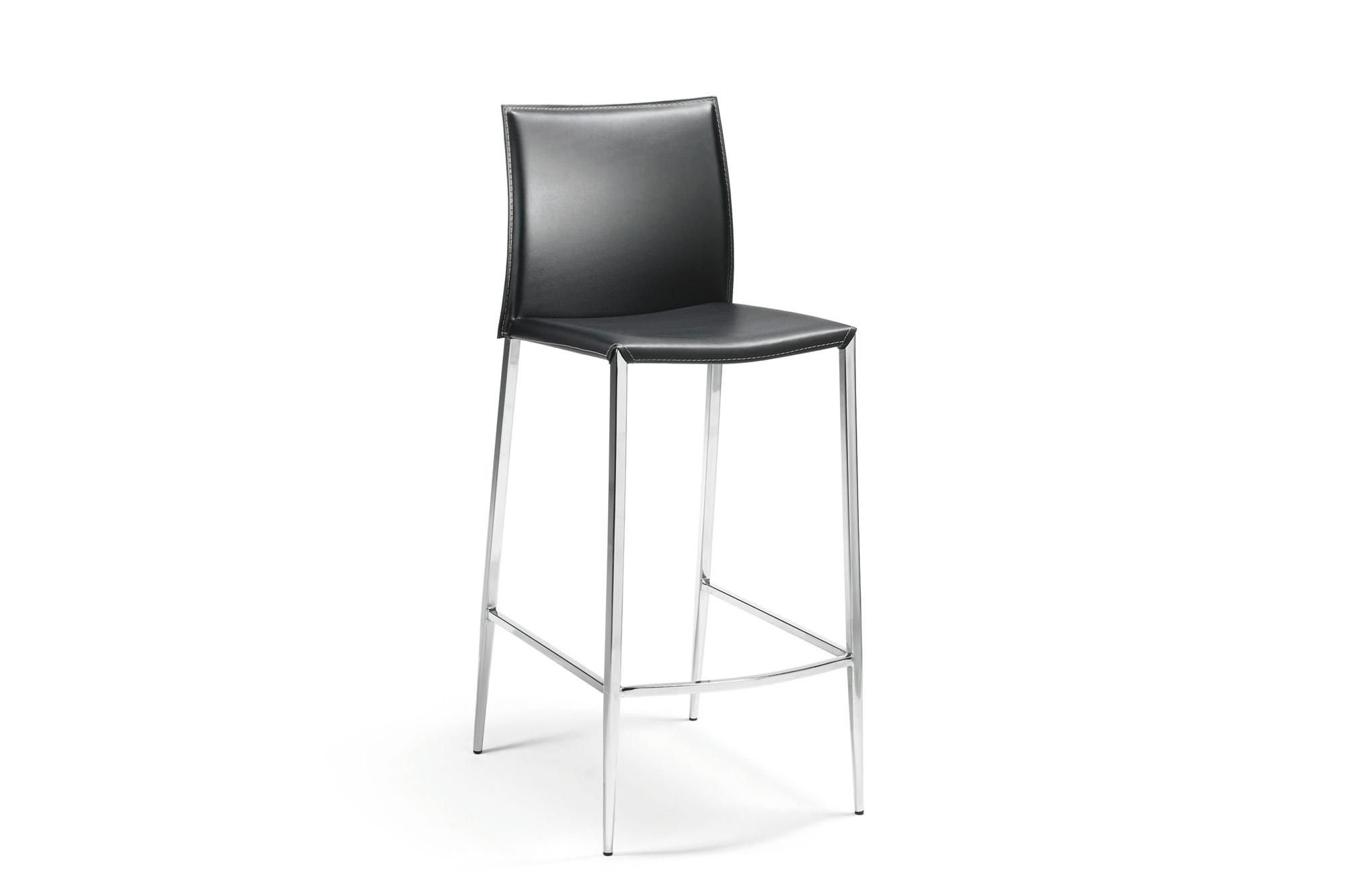 Барный стул 1147 от Mayer