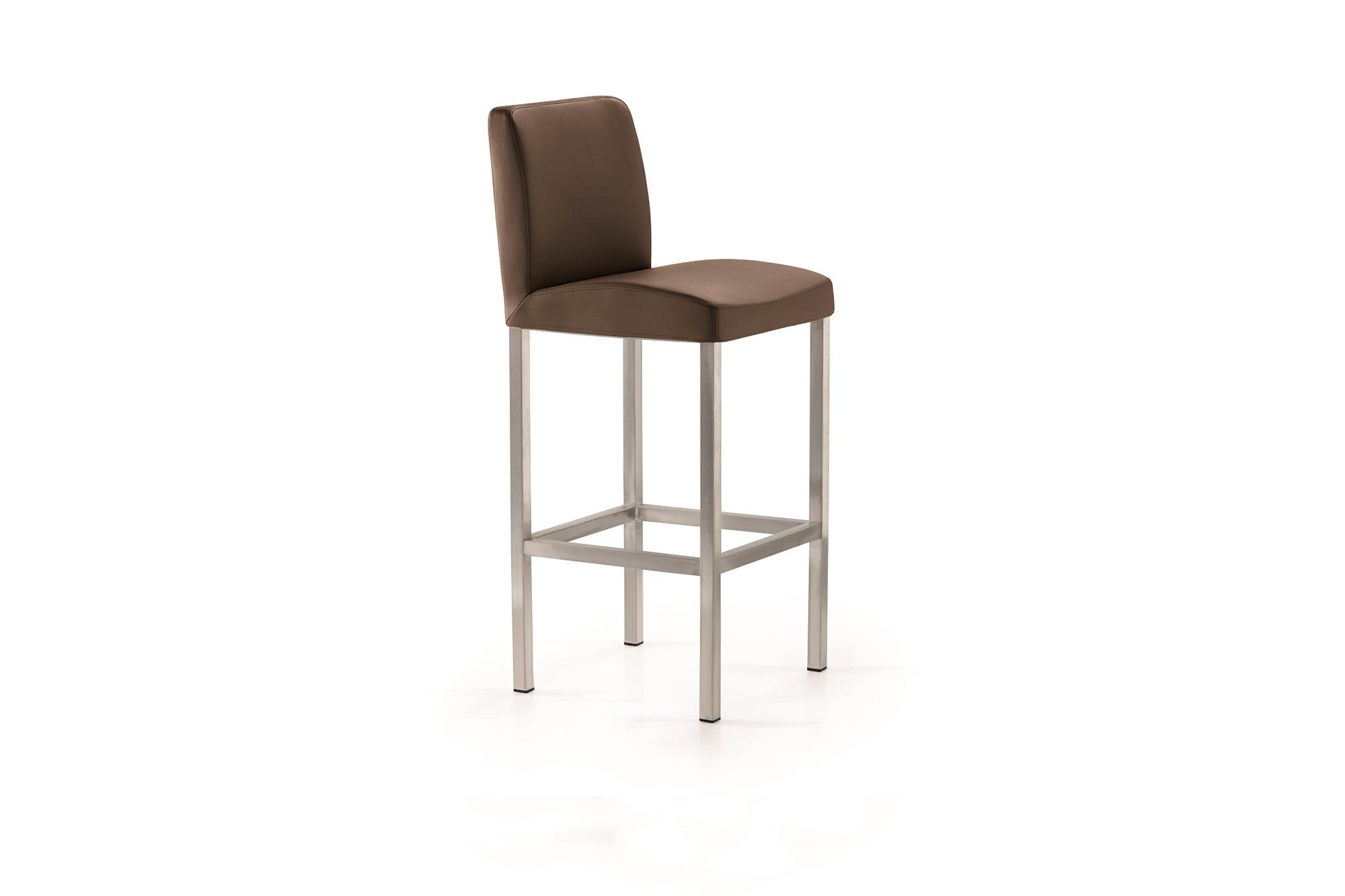 Барный стул 1154 от Mayer