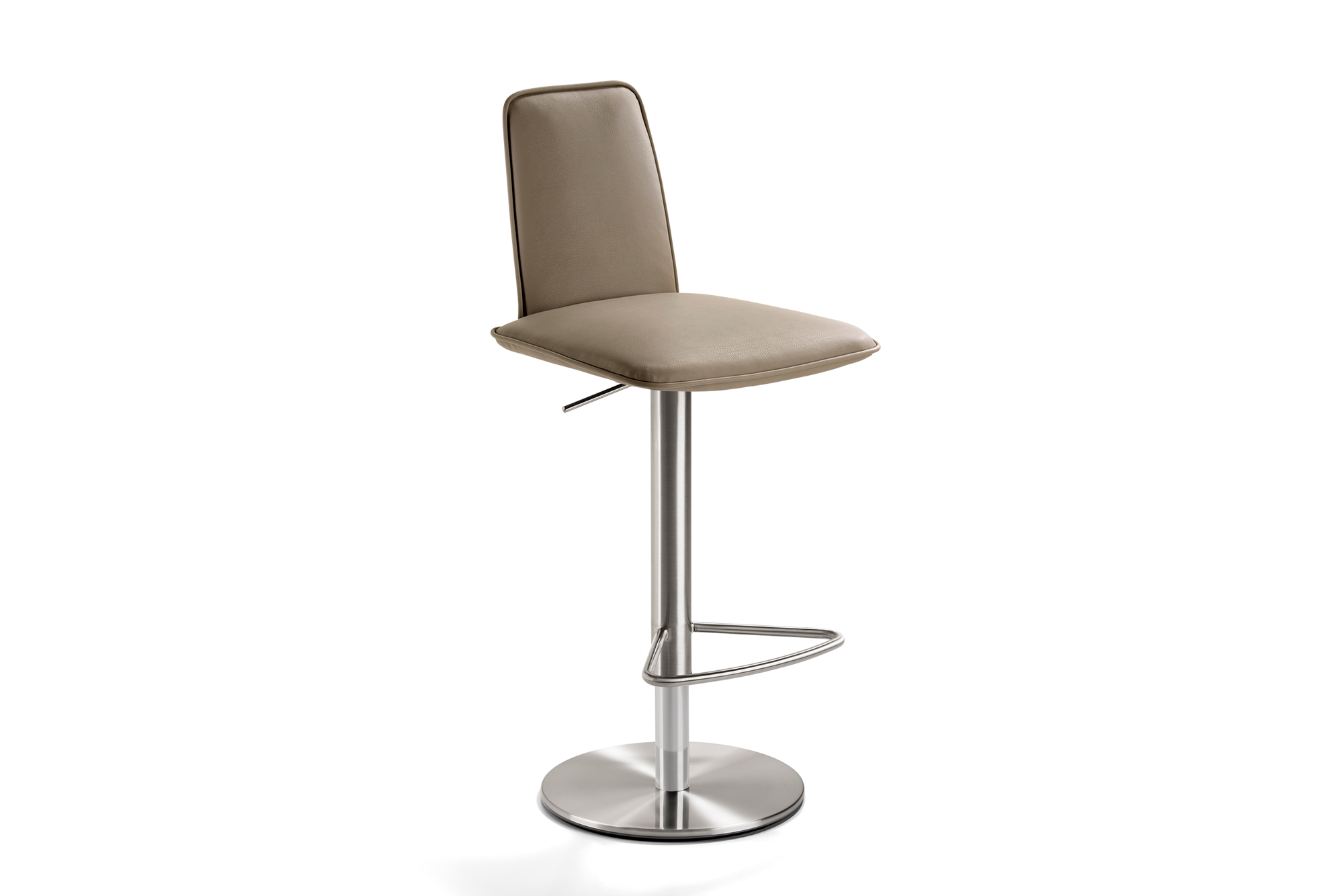 Барный стул 1206 от Mayer