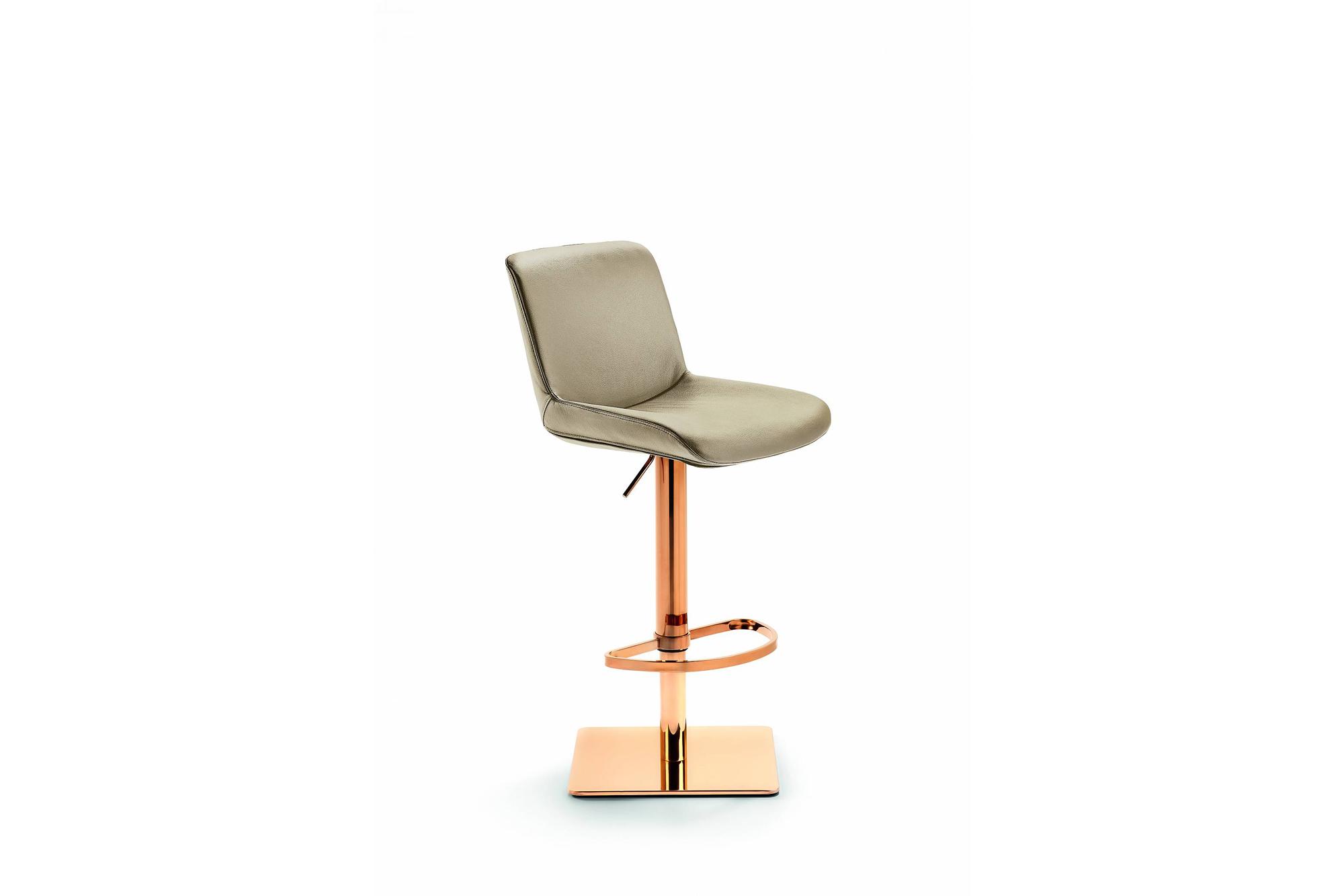 Барный стул 1287 от Mayer