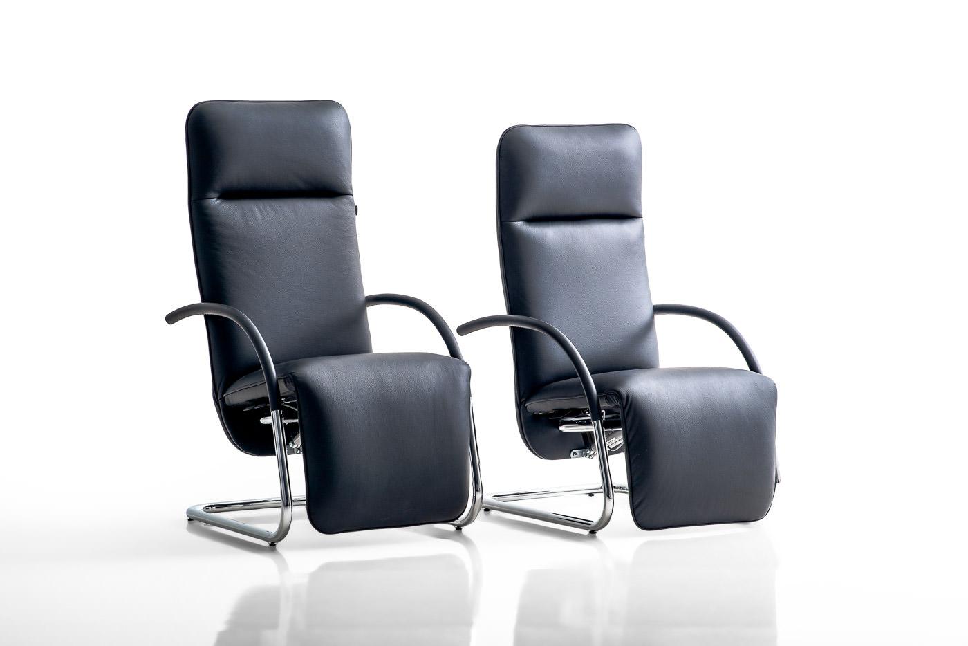 Кресло FINO от Franz Fertig