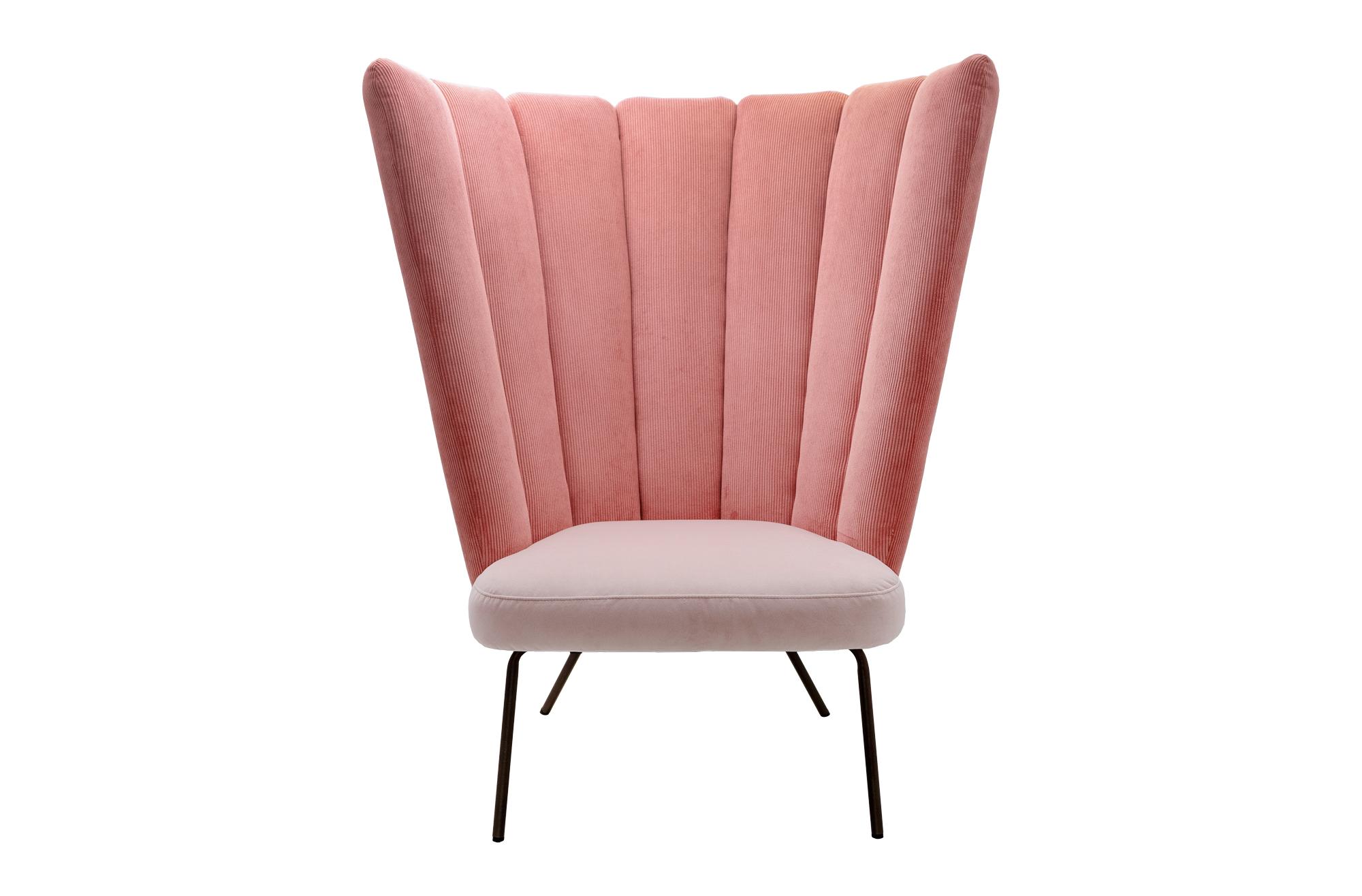Кресло GAIA-CALICE от KFF