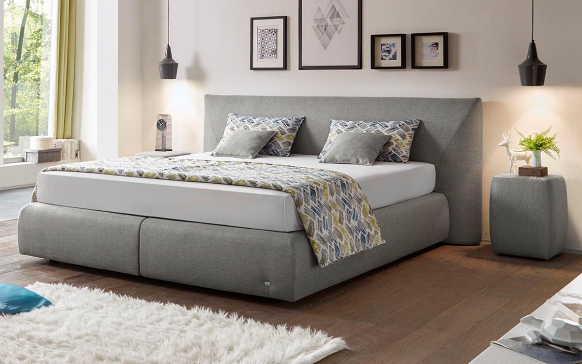 кровать PRIMAVERA от RUF | Betten