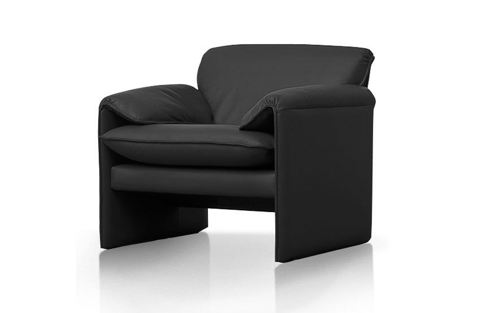 Кресло Bora Bora от Leolux