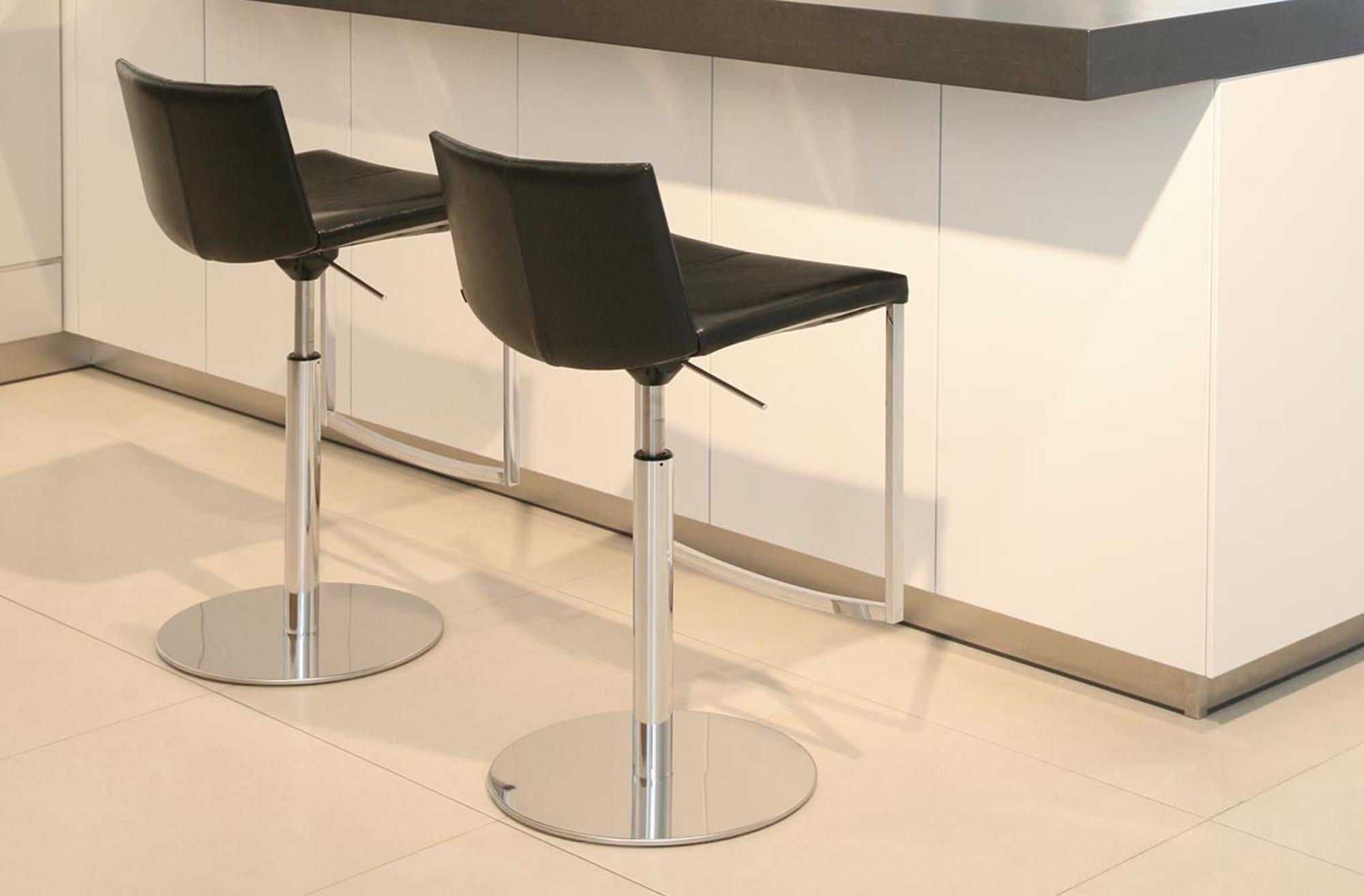 Барный стул TIBET от KFF