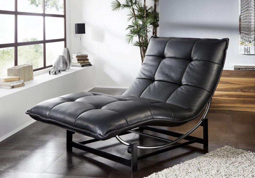 woow german house. Black Bedroom Furniture Sets. Home Design Ideas