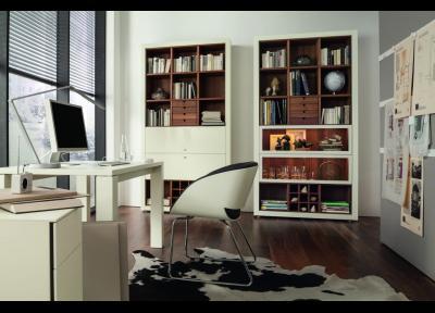 Домашний кабинет Hulsta XELO