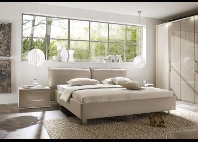 Ruf betten кровать AMEA