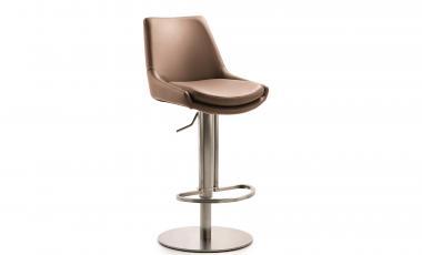 Барный стул 1221 от Mayer