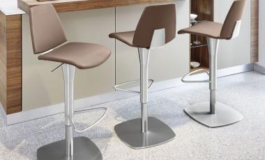 Барный стул 1274 от Mayer