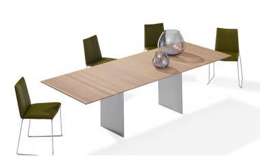 Стол 1280-II ATLAS от Draenert