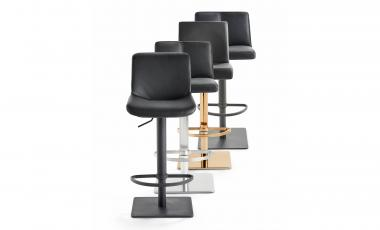 Барный стул 1286 от Mayer