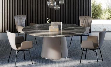 Стол TADAO III от Draenert