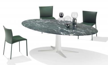 Стол LAURO от Draenert