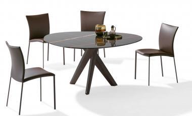 Стол Trilope от Draenert