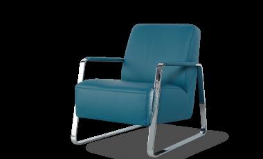 Кресло Quadroo от W.Schillig