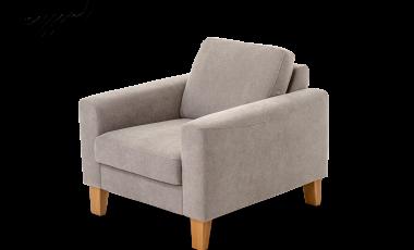 Кресло aleXx от W.Schillig