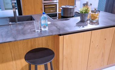 Кухня Schuller Rocca