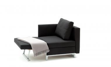Кресло FOX от Franz Fertig