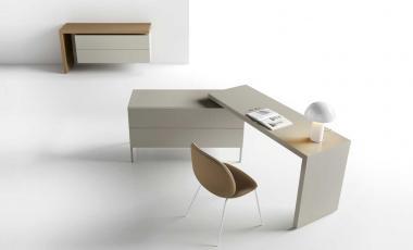 Домашний офис Filnox от caccar