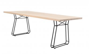 Стол FIGURA от KFF