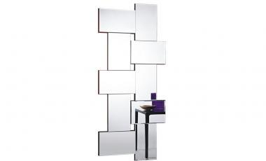 Зеркало Criss Cross от Deknudt Mirrors