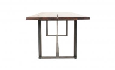 Стол ARTUS от KFF