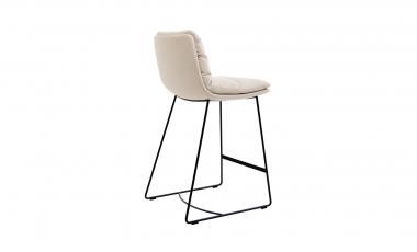 Барный стул ARVA от KFF