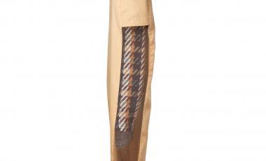 Чехлы для одежды Flavia