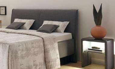 кровать ADIMO от RUF | Betten