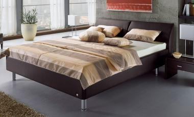 кровать CASA от Ruf betten