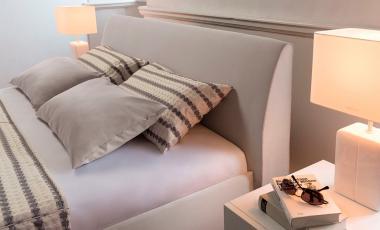 кровать EMILIA от Ruf betten