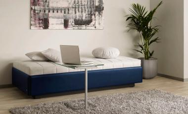 кровать LIDO от Ruf betten