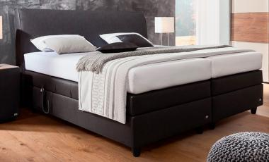 кровать MERCATA от RUF | Betten