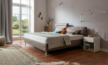кровать MIO от RUF | Betten