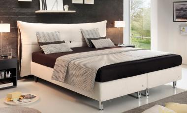 кровать SANTINO от RUF | Betten