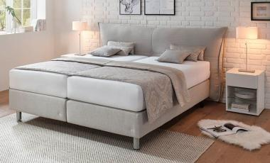 кровать SENTA от RUF | Betten