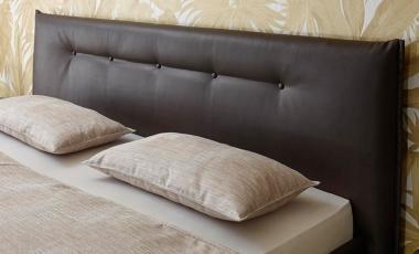 кровать VENETO от RUF | Betten