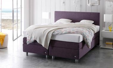 кровать VERENA от RUF | Betten