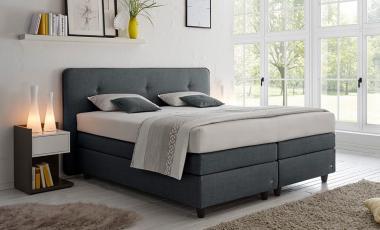 кровать VITESSA от RUF   Betten
