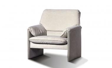 Кресло Bora Beta от Leolux