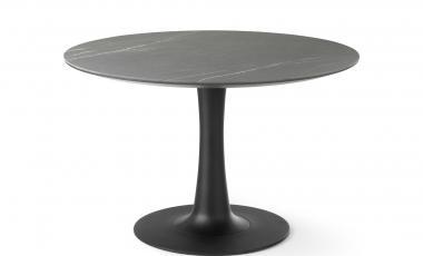 Стол Columna от Leolux