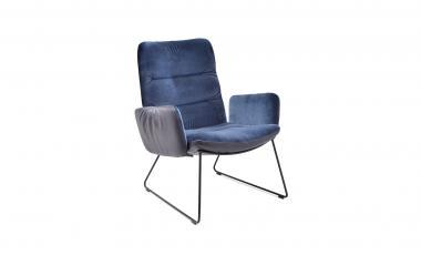 Кресло ARVA-LIGHT от KFF