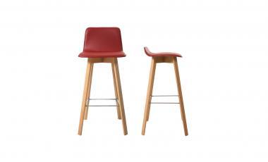 Барный стул MAVERICK от KFF