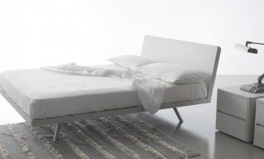 Кровать Tielle от caccaro