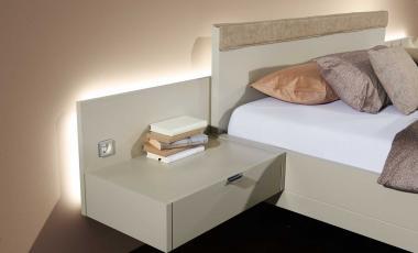 Спальня FENA