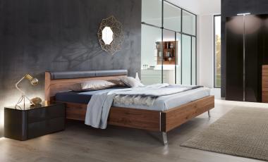 Спальня Hulsta GENTIS