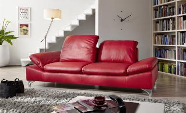 W.Schillig диван enjoy:sleep
